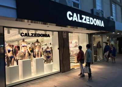 Calzedonia en Benidorm
